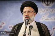 بخشنامه آیت الله رئیسی برای اجرای سیاستهای اقتصاد مقاومتی