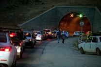 دقت در ایمنی سازههای کهگیلویه و بویراحمد لازم است / تونلهای استان راه ایمن دارند