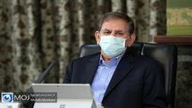سهمیه گازوئیل خانوارهای مرزنشین ابلاغ شد