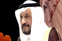 اگر عربستان با اسرائیل روابط برقرار کند دیگر کشورها هم این کار را میکنند