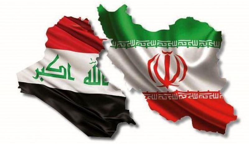 تحریم های آمریکا علیه ایران تاثیر مستقیمی بر عراق دارد