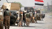 آخرین پایگاه داعش در «فلوجه» آزاد شد