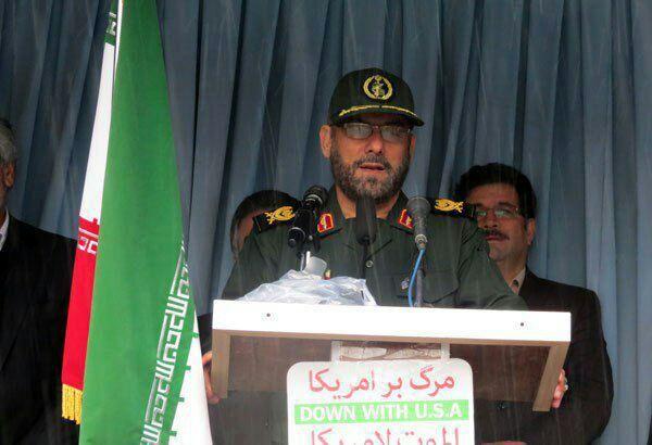 دشمنان با اتحاد همه ایرانیان مایوس شده اند