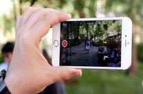 ۷ روش برای تبدیل دوربین گوشی هوشمند به دوربین عکاسی حرفهای