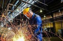 رشد 102 درصدی جوازهای تاسیس صنعتی در  شهرستان بستک