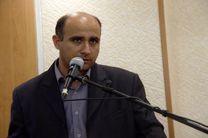 سعید بیابانکی از رفتار تبعیضآمیز رئیسجمهور انتقاد کرد