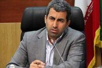 بانک پارسیان مسئول رسیدگی به مطالبات سپرده گذاران ثامن الحجج شده است