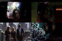 دانلود زیرنویس فیلم A Nightmare On Elm Street 2 1985