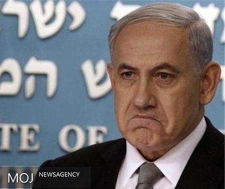نخست وزیر رژیم صهیونیستی: توافق هسته ای ایران نباید به زمان وابسته می بود