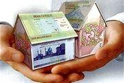 افزایش  ۹ برابری کمک هزینه اجاره مسکن به مددجویان کمیته امداد استان اصفهان در سال 97