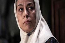 «سهیلا رضوی» باز هم برای «شهرزاد» مادری میکند