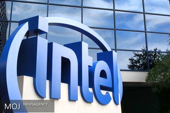 اینتل و ای آر ام برای ساخت تراشههای تلفن همراه توافق کردند
