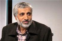 علوم انسانی اسلامی موضوعی تزیینی نیست