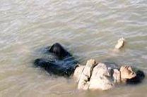 غرق شدن جوان 21 ساله در کانال آب در اصفهان