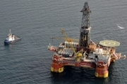 چشم انداز صنعت گاز کشورهای حاشیه دریای خزر