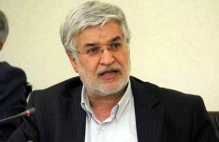 درخواست از شورا برای تعیین سقف درآمدی سال ۹۷ شهرداری اصفهان