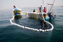 صیادان بومى در اولویت دریافت مجوز صید ماهى خواهند بود