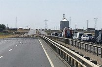 کشته شدن سه پلیس ترکیه بر اثر انفجار بمب