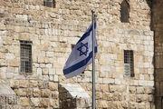 Israeli detains 19 Palestinians in West Bank
