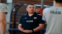 قرارداد کولاکوویچ با فدراسیون والیبال به صورت رسمی به پایان رسید