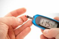 شیوع دیابت در استان اصفهان ۱۱ درصد است
