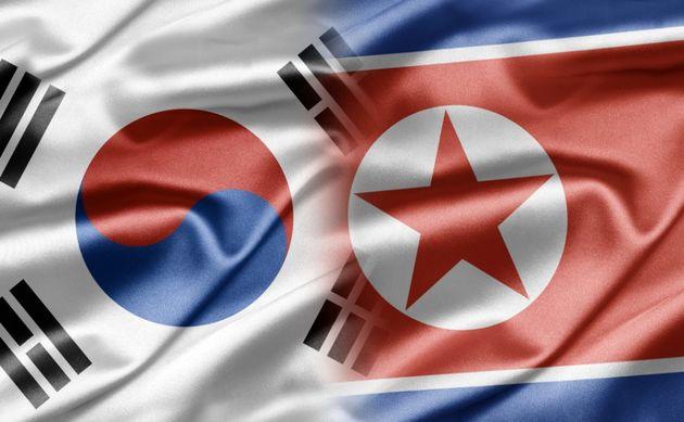 آمریکا درخواست کره شمالی را رد کرد