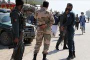 10000غیرنظامی در سال2019بر اثر جنگ داخلی افغانستان جان باختند