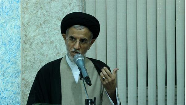 فتوحات نظام اسلامی جای شکر دارد