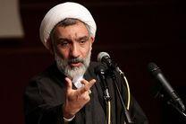 دستاورد بزرگ برجام تغییر نگاه کشورها به ایران است