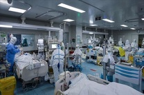 شناسایی ۶۷ بیمار جدید مبتلا به کرونا در مازندران