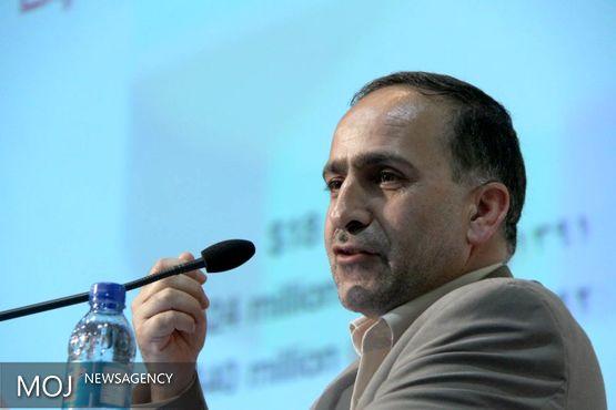 خودکفای ایران در ساخت سانتریفیوژ / کشور با کمبود واکسن رو به رو نیست