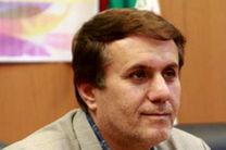 دو برابر شدن سرانه ورزشی اصفهان با مشارکت بخش خصوصی