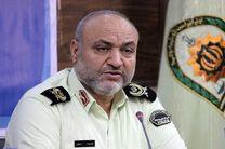 کلاهبردار 80 میلیاردی در رودبار دستگیر شد