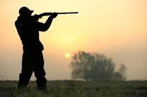 عاملان شکار و سلاخی گوشت الاغ در بندرعباس به دام افتادند