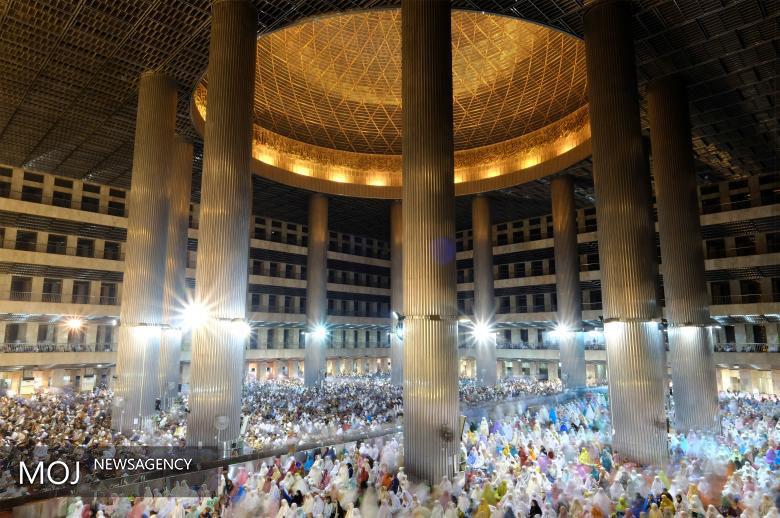 دعای روز هجدهم ماه مبارک رمضان