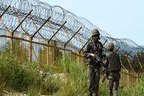 شلیک به خاک کره جنوبی نقض توافق آتش بس محسوب میشود