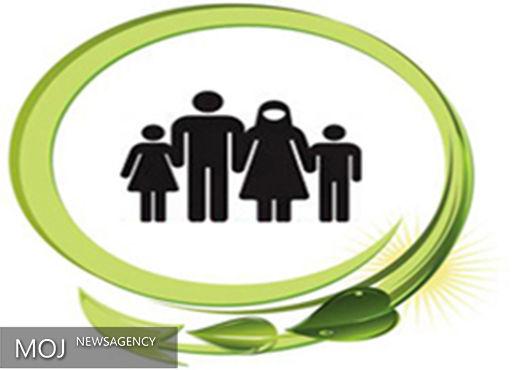 نقش والدین در پیدایش رفتارهای نوجوانان