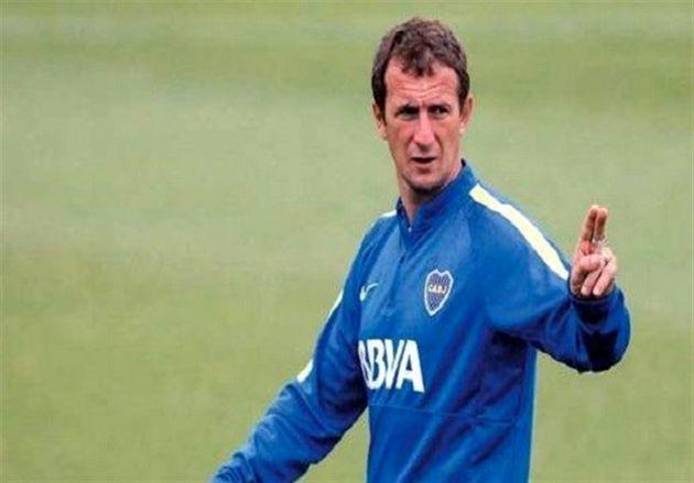 تیمهای پرسپولیس و السد تجارب زیادی در لیگ قهرمانان دارند