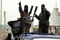 داعش 6 نفر را در جنوب عراق اعدام کرد