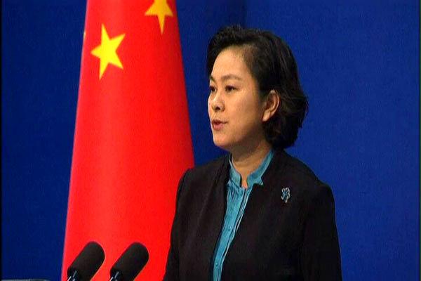 نشست سه جانبه وزرای خارجه چین، پاکستان و افغانستان برگزار میشود