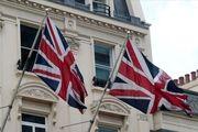 انگلیس نمیخواهد تنش با ایران را افزایش دهد