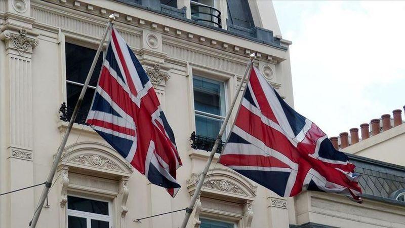 انگلیس مجوز فروش سلاح به عربستان را لغو کرد