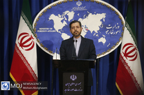 آمریکا مدت هاست که علیه مردم ایران کودتا و جنگ به راه میاندازند