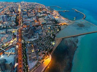 قشم در هیچ جای ایران مانیتوری برای تبلیغات گردشگری ندارد/قشم تنها جایی برای خرید ارزان نیست