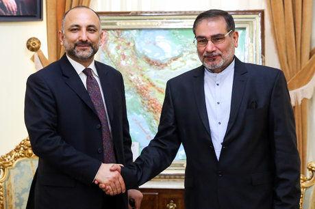 امنیت ایران و افغانستان در هم تنیده و غیر قابل گسست است