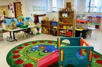 سازمان بهزیستی پروتکل بازگشایی مهدهای کودک را ابلاغ کرد