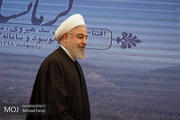 دولت تاکنون 8 میلیارد دلار در کرمانشاه هزینه کرده است/ توسعه گردشگری میتواند کرمانشاه را از بیکاری نجات دهد