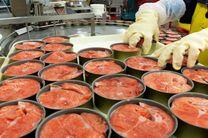 تولید تن ماهی از پنبه دروغ است / منتشر کننده کلیپ تحت تعقیب قرار می گیرد