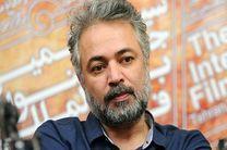 آخرین حرف های زنده یاد حسن جوهرچی
