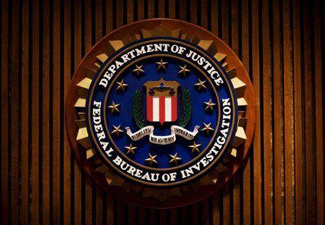 بررسی میزبانی مسابقات جهانی دوومیدانی توسط FBI